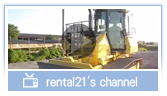 Rental21's Channel